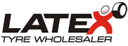 Latex - Tyre Wholesaler